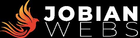 JobianWebs