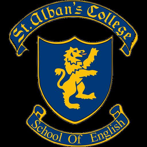 Diseño web para academia de inglés